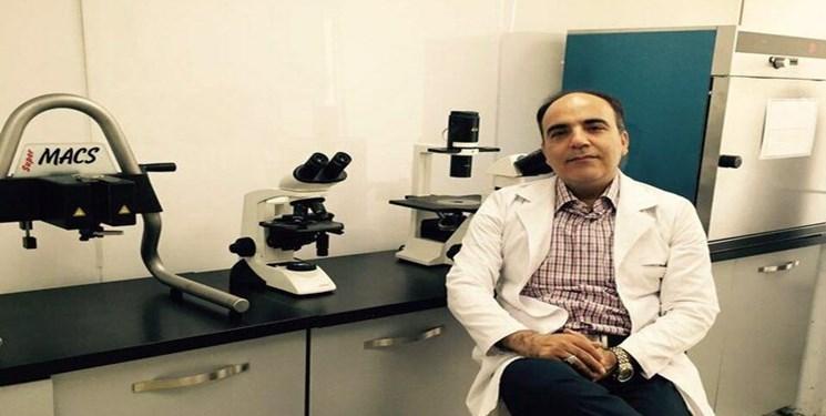 وضعیت دانشمند ایرانی در زندان امریکامناسب نیست/ نیاز شدید به دارو
