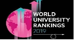 پایگاه رتبه بندی تایمز فهرست دانشگاه های برتر قاره آسیا را در سال ۲۰۱۹ میلادی منتشر کرد