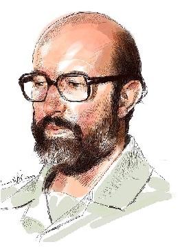 Dr. Mostafa Chamran