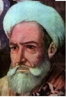al-Farabi, Abu Nasr