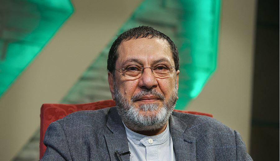 سخنرانی آقاى مسعود شجره، رييس كميسيون حقوق بشر اسلامى لندن