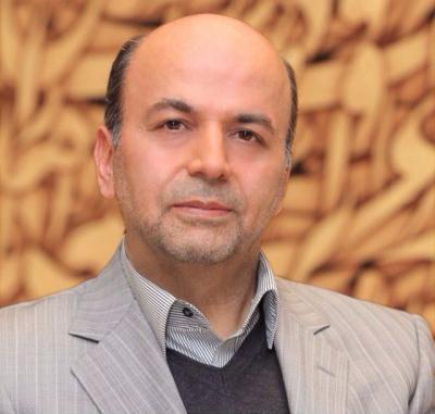 سخنرانی دکتر محمدرضا مجیدی، مدير گروه مطالعات اروپای مجمع