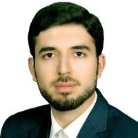سخنرانی دكتر محمدعلى مؤمنىها، معاون بينالملل سازمان بسيج مستضعفين