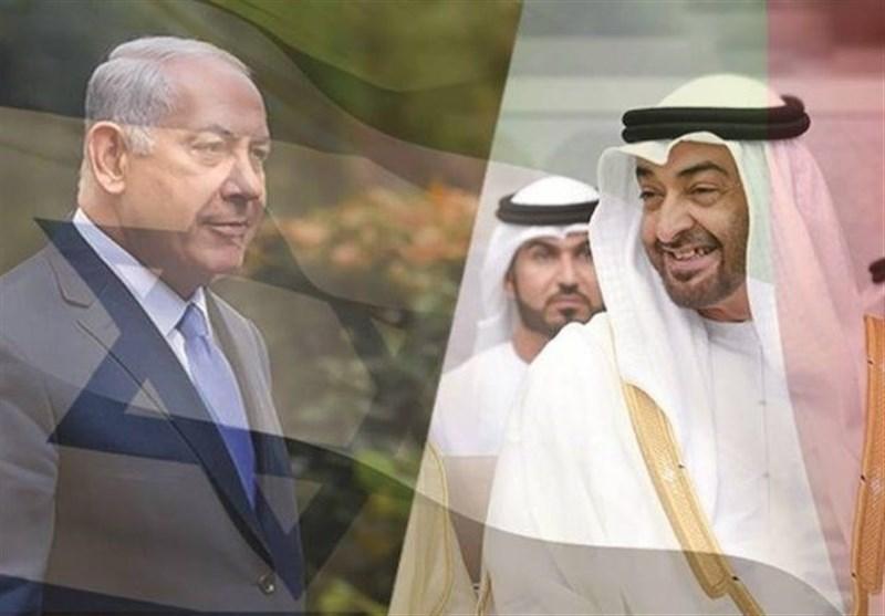 بیانیه مجمع بین المللی اساتید مسلمان دانشگاه ها در محکومیت توافق امارات و رژیم صهیونیستی