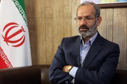 «رژیم اسرائیل، از هجوم به احتیاط» به قلم دکتر سعدالله زارعی