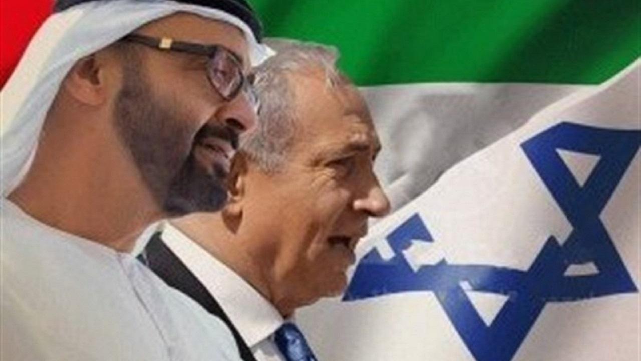IAOMUP Statemet on the Israel–United Arab Emirates Peace Agreement