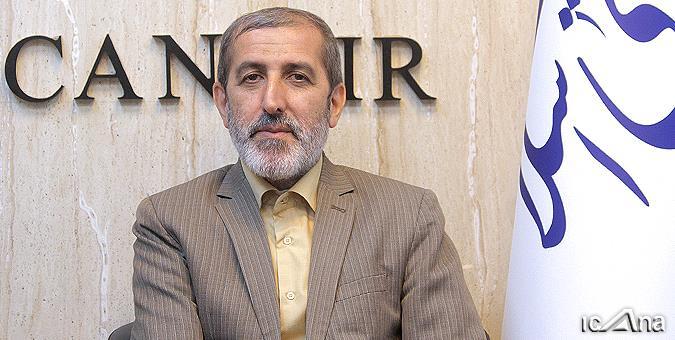 عضویت ۱۲۰۰ استاد مبرز بینالمللی در «مجمع بینالمللی اساتید مسلمان دانشگاهها»