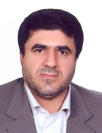 سخنرانی دکتر علی علیزاده، رئیس گروه بررسی محیط پیرامونی و بینالملل دانشگاه عالی دفاع ملی