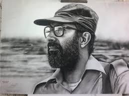 استاد تراز انقلاب اسلامی/«شهید چمران» الگوی کامل اساتید