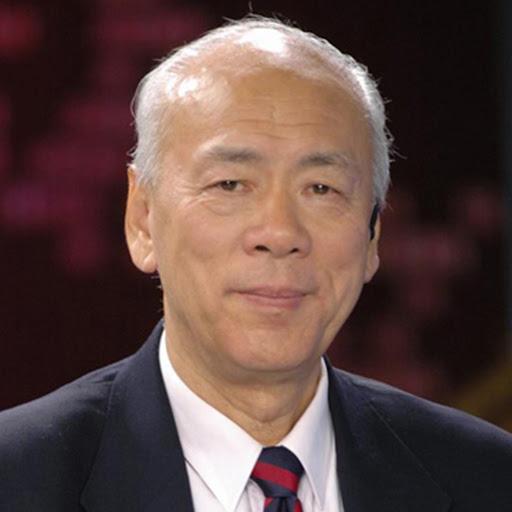 سخنرانی هوا لیمینگ سفیر سابق چین در ایران پیرامون همکاری استراتژیک ایران و چین