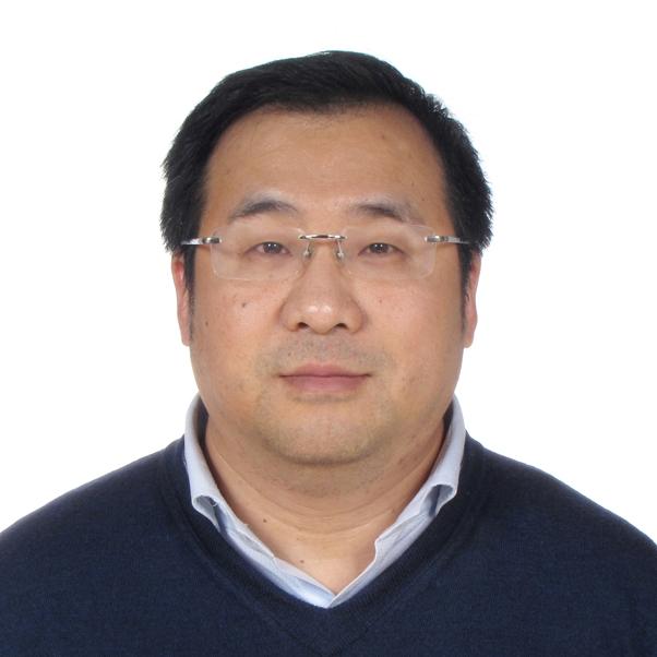 سخنرانی وو بینگ بینگ استاد دانشگاه پکن پیرامون همکاری استراتژیک ایران و چین