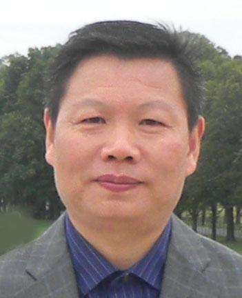 سخنرانی لیانگ شیانگ از موسسه مطالعات بین المللی شانگهای پیرامون ایران و چین