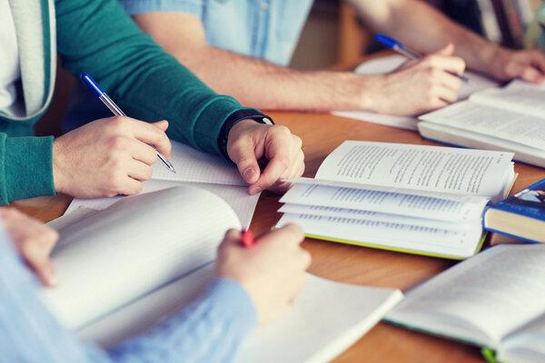 بررسی انواع تخلفات پژوهشی در نظام آموزش عالی ایران
