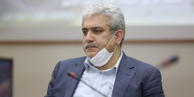 تلاش ۶ شرکت دانشبنیان برای ساخت واکسن «کرونا»/ ۵۰۰ نخبه ایرانی امسال به کشور باز میگردند