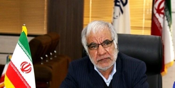 استاد دانشگاه شیراز در زمره دانشمندان برتر جهان