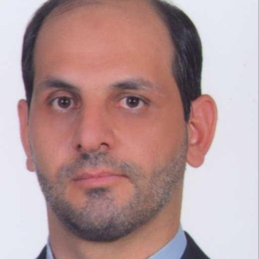 سخنرانی دکتر سیامک عموزیدی، عضو گروه حقوق بینالملل مجمع و مدرس دانشگاه