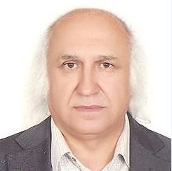 سخنرانی دکتر ابومحمد عسگرخانی، استاد دانشگاه تهران