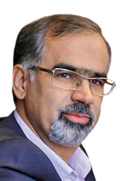 سخنرانی دکتر عباس کریمی، استاد دانشگاه تهران و رییس انجمن آیین دادرسی مدنی ایران