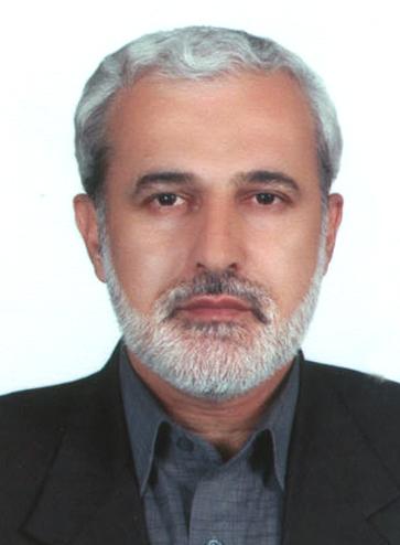 سخنرانی دکتر احمد مؤمنیراد، مدیر گروه علوم انسانی مجمع و استاد دانشگاه تهران