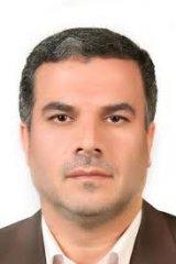 سخنرانی دکتر سید نصراله ابراهیمی، رییس هیأت مدیره مرکز وکلای قوه قضاییه
