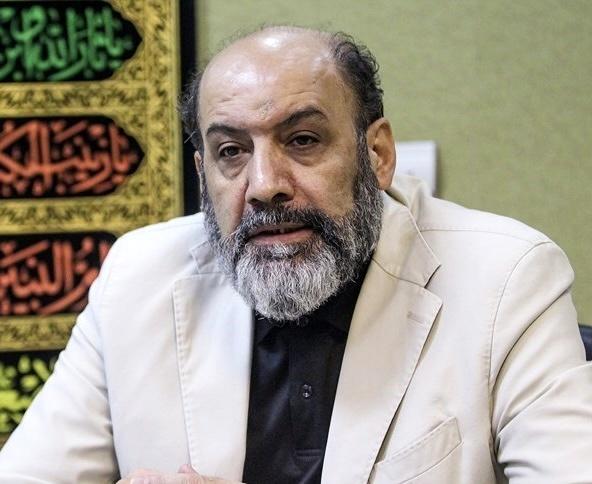 سخنرانی دکتر جعفر کوشا، استاد دانشگاه شهید بهشتی و رییس اسکودا