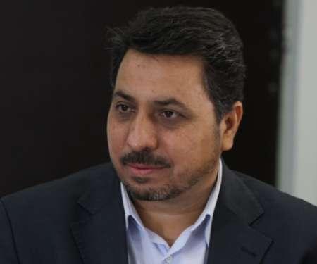 سخنرانی دکتر محمود عباسی، معاون حقوق بشر و امور بینالملل وزیر دادگستری