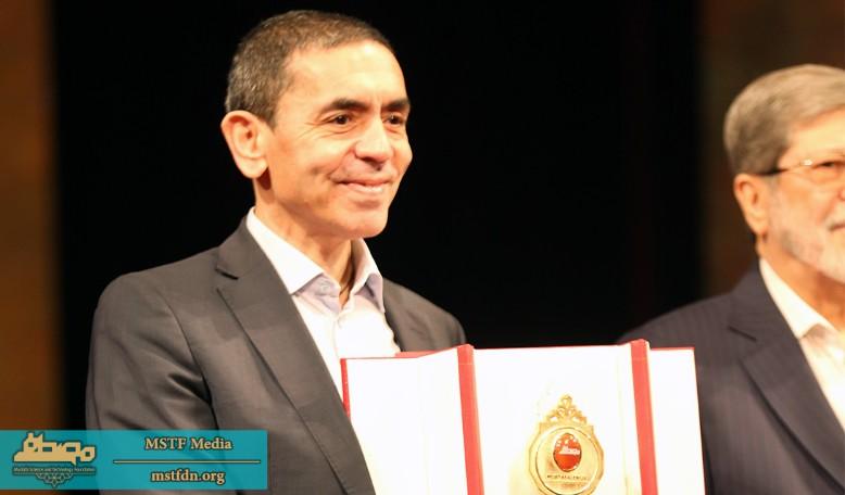 پروفسور شاهین؛ قهرمان تولید واکسن کرونا