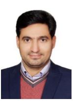 «خشونت و افراطیگری» به قلم دکتر حسین امیدی