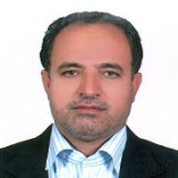 سخنرانی دکتر محمد ساردوئینسب، استاد دانشگاه تهران