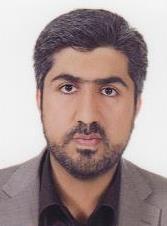 سخنرانی دکتر مهدی پیری، استاد دانشگاه تهران