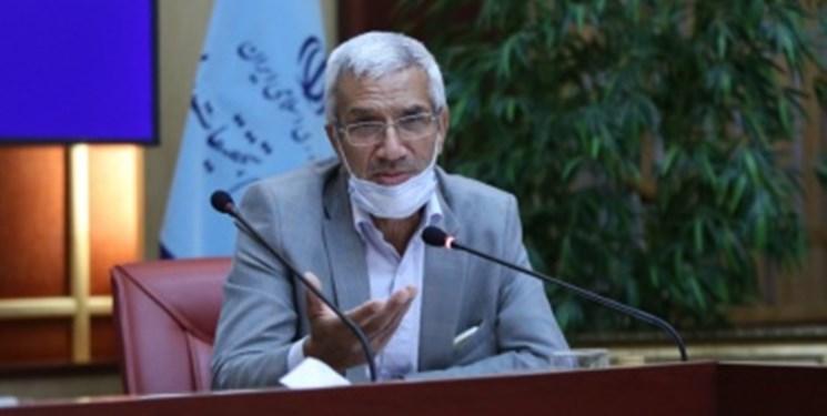 ثبت ۶۶ هزار سند علمی در جهان از سوی محققان ایرانی در سال ۲۰۲۰