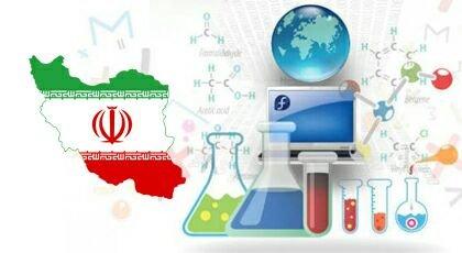 ایران صدرنشین کشورهای اسلامی در رتبه بندی شانگهای/معرفی برترین دانشگاه کشور