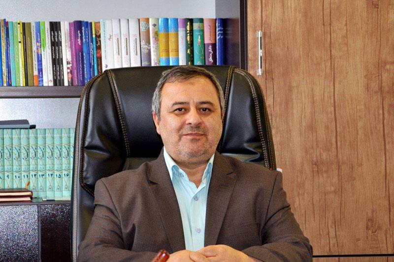 سخنرانی دکتر عزیز جوانپور در نشست تخصصی «فرصتها و چالشهای دولت سیزدهم در منطقه قفقاز»