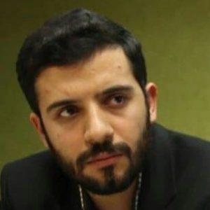 سخنرانی دکتر مسعود صدرمحمدی در نشست تخصصی «فرصتها و چالشهای دولت سیزدهم در منطقه قفقاز»