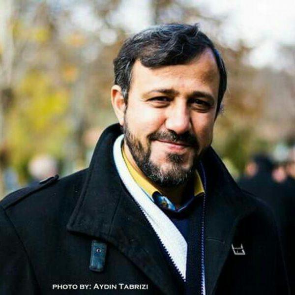 سخنرانی آقای مهدی نعلبندی در نشست تخصصی «فرصتها و چالشهای دولت سیزدهم در منطقه قفقاز»