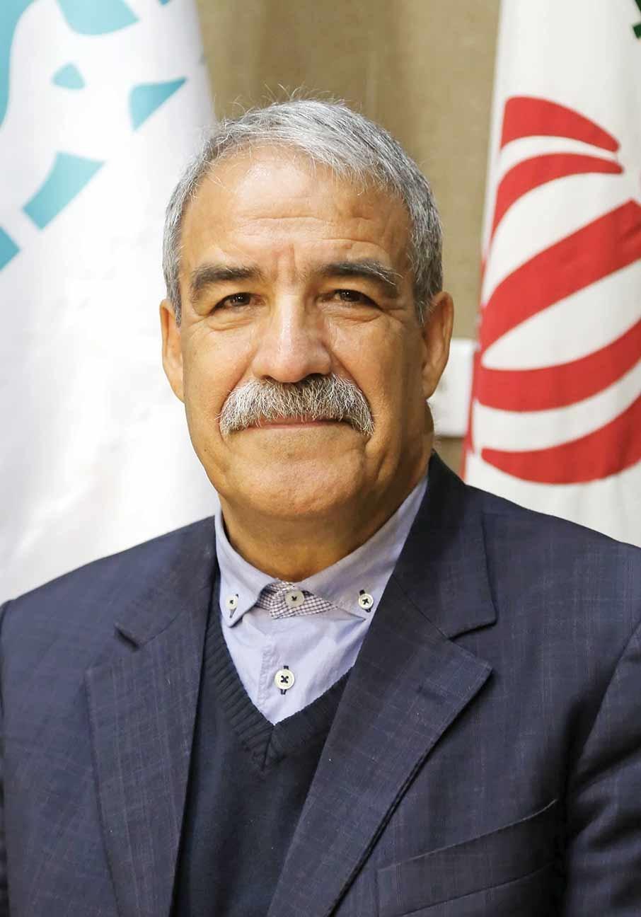سخنرانی دکتر بهرام امیراحمدیان در نشست تخصصی «فرصتها و چالشهای دولت سیزدهم در منطقه قفقاز»