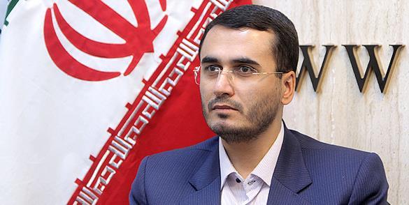 سخنرانی دکتر روح الله متفکر آزاد در نشست تخصصی «فرصتها و چالشهای دولت سیزدهم در منطقه قفقاز»