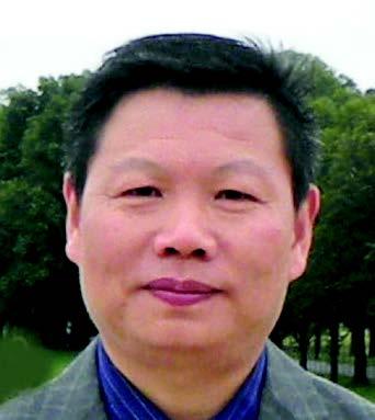 سخنرانی دکتر جین لیانگ شیانگ در نشست تخصصی «سازمان همکاری شانگهای»