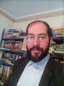 سخنرانی دکتر بهرام زاهدی در نشست تخصصی «سازمان همکاری شانگهای»