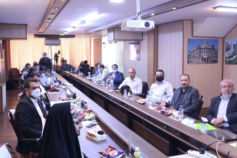 بررسی مهمترین پیامدهای کنفرانس بغداد و آینده امنیتی منطقه