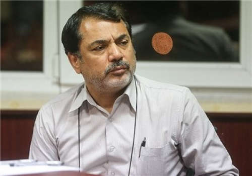 سخنرانی دکتر حسین رویوران در نشست تخصصی «کنفرانس بغداد و آینده امنیتی منطقه»
